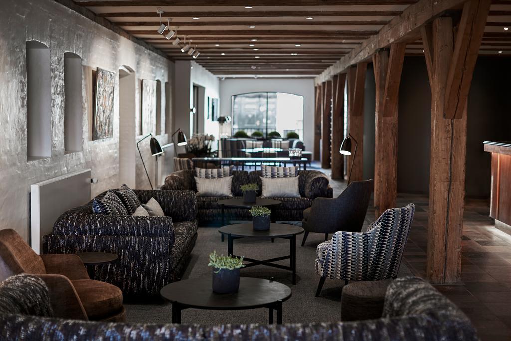 Дания жилье jumeirah beach hotel 5 deluxe дубай джумейра