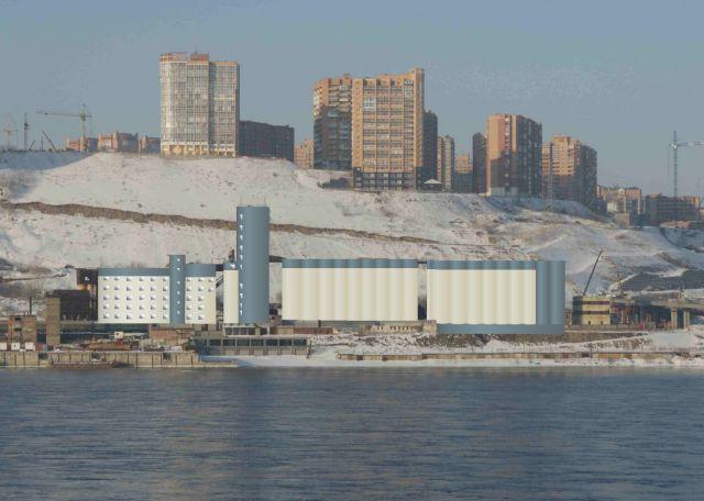 Элеватор мукомольного завода красноярск транспортер тсн 100 а