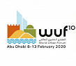 World Urban Forum - 2020